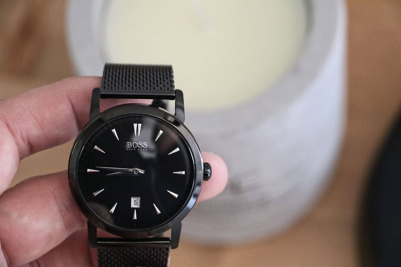 boss-black-watch