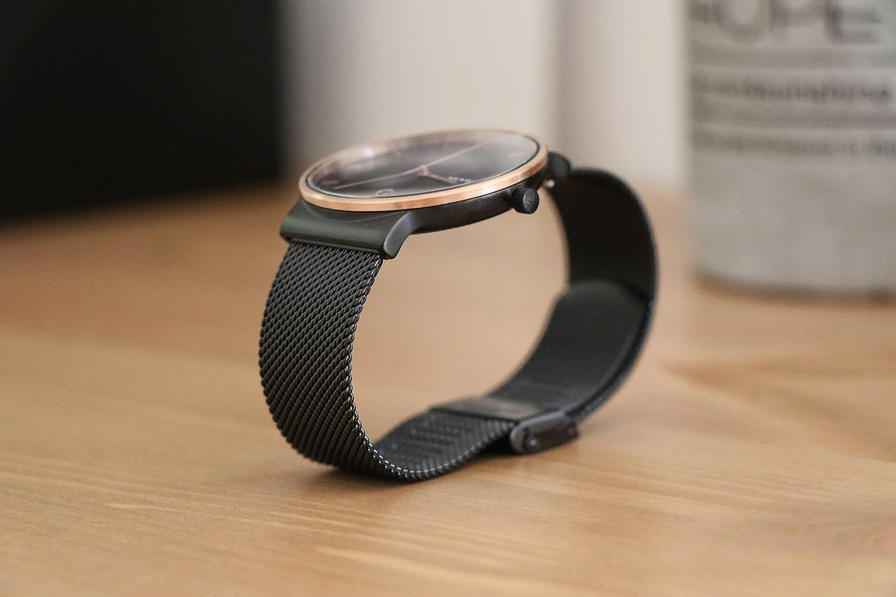 bracelet-milanais