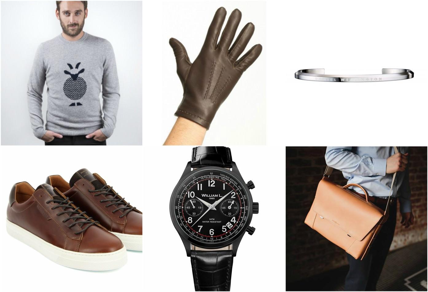 cadeaux-noel-blog