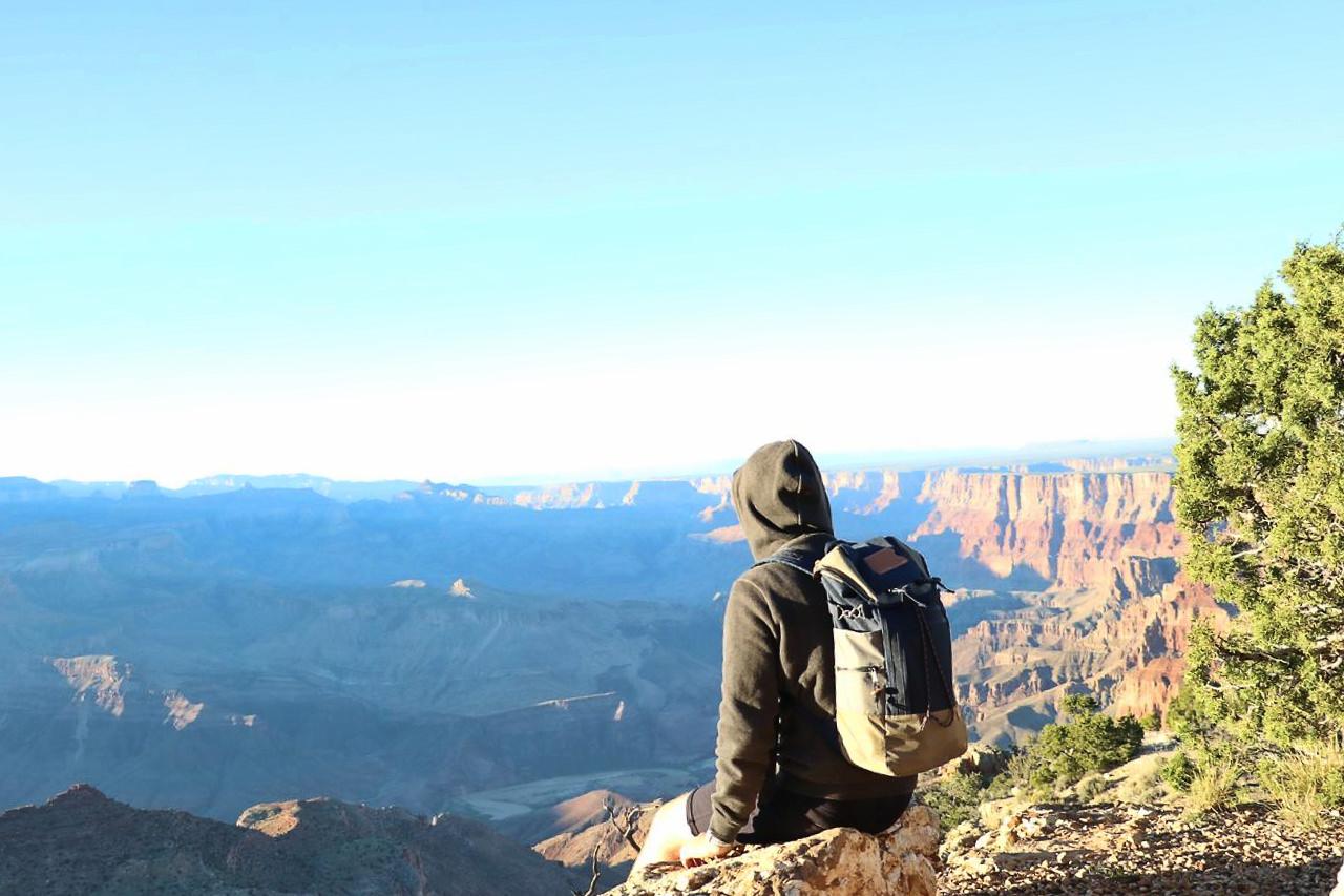 canyon-xavier