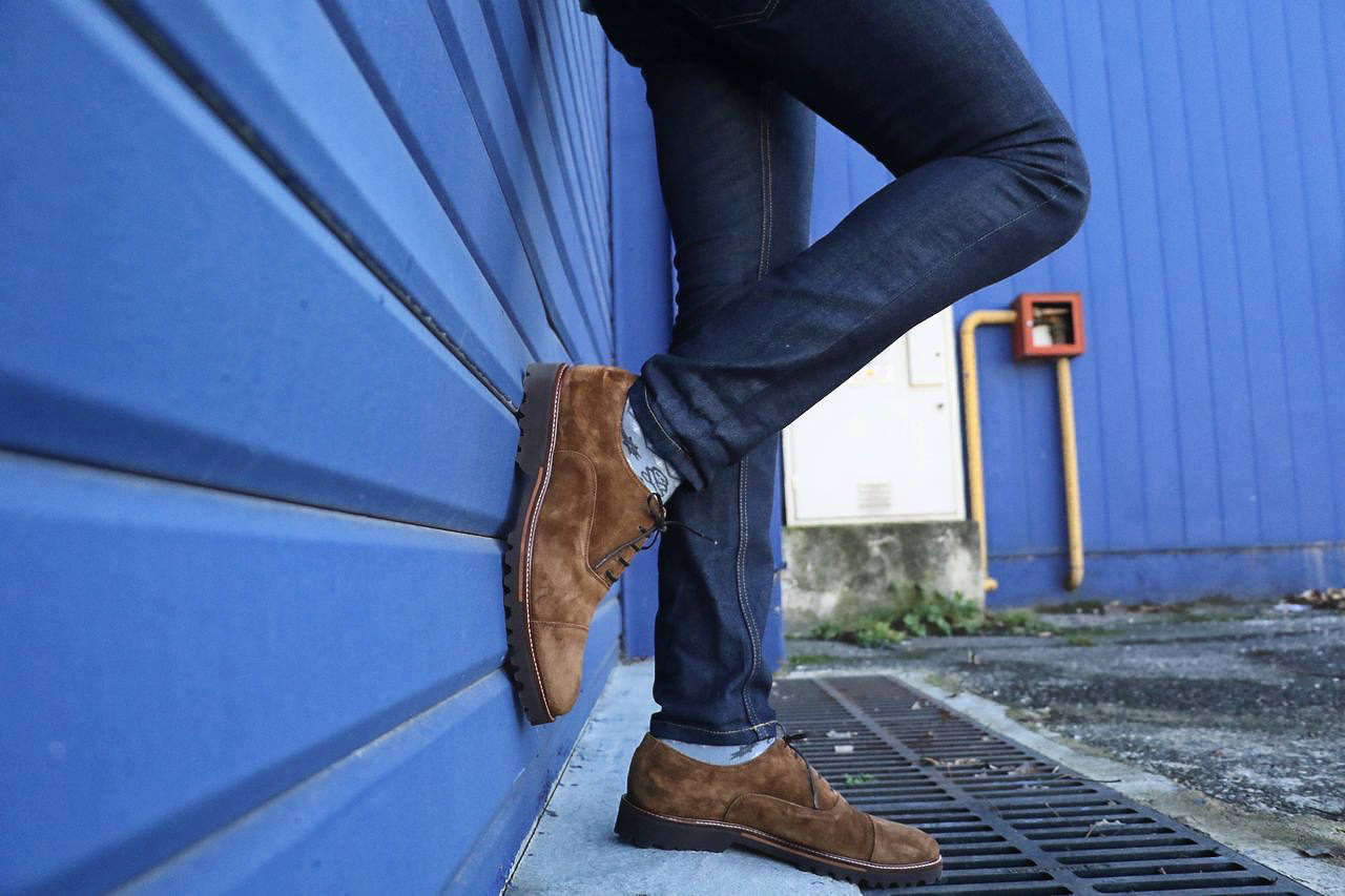chaussures-camel-homme