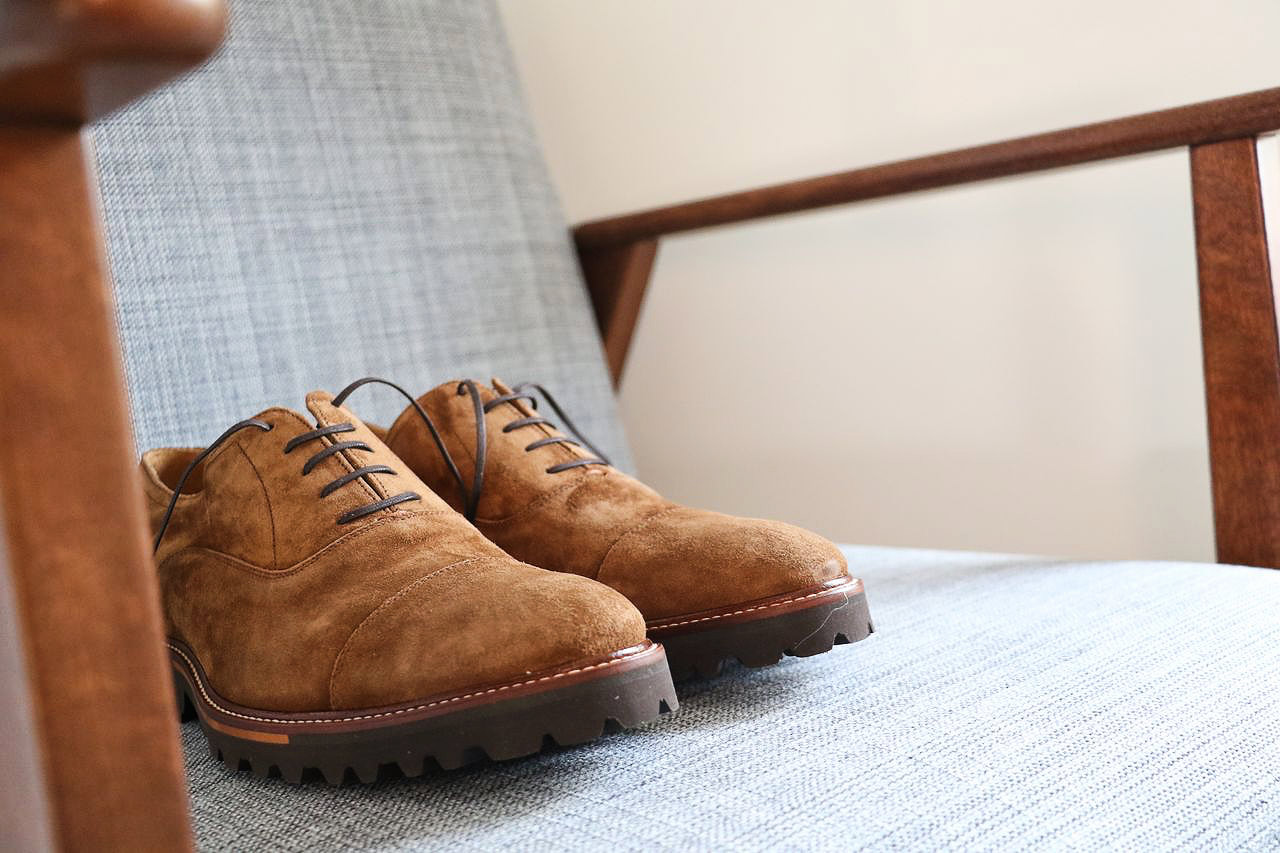 chaussures-camel-moon