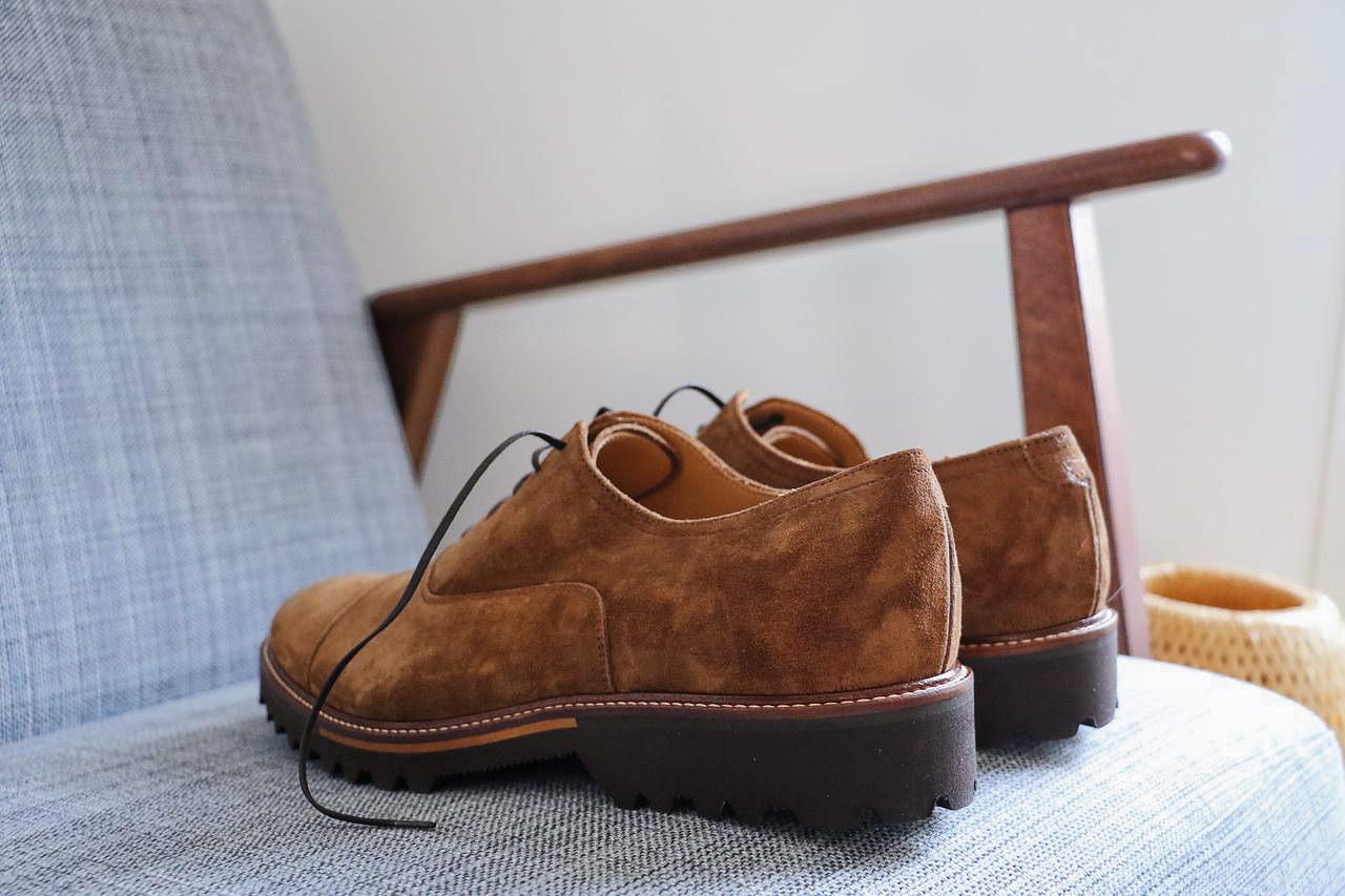 chaussures-richelieu-camel