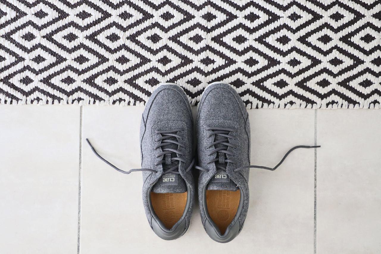 clae-grey