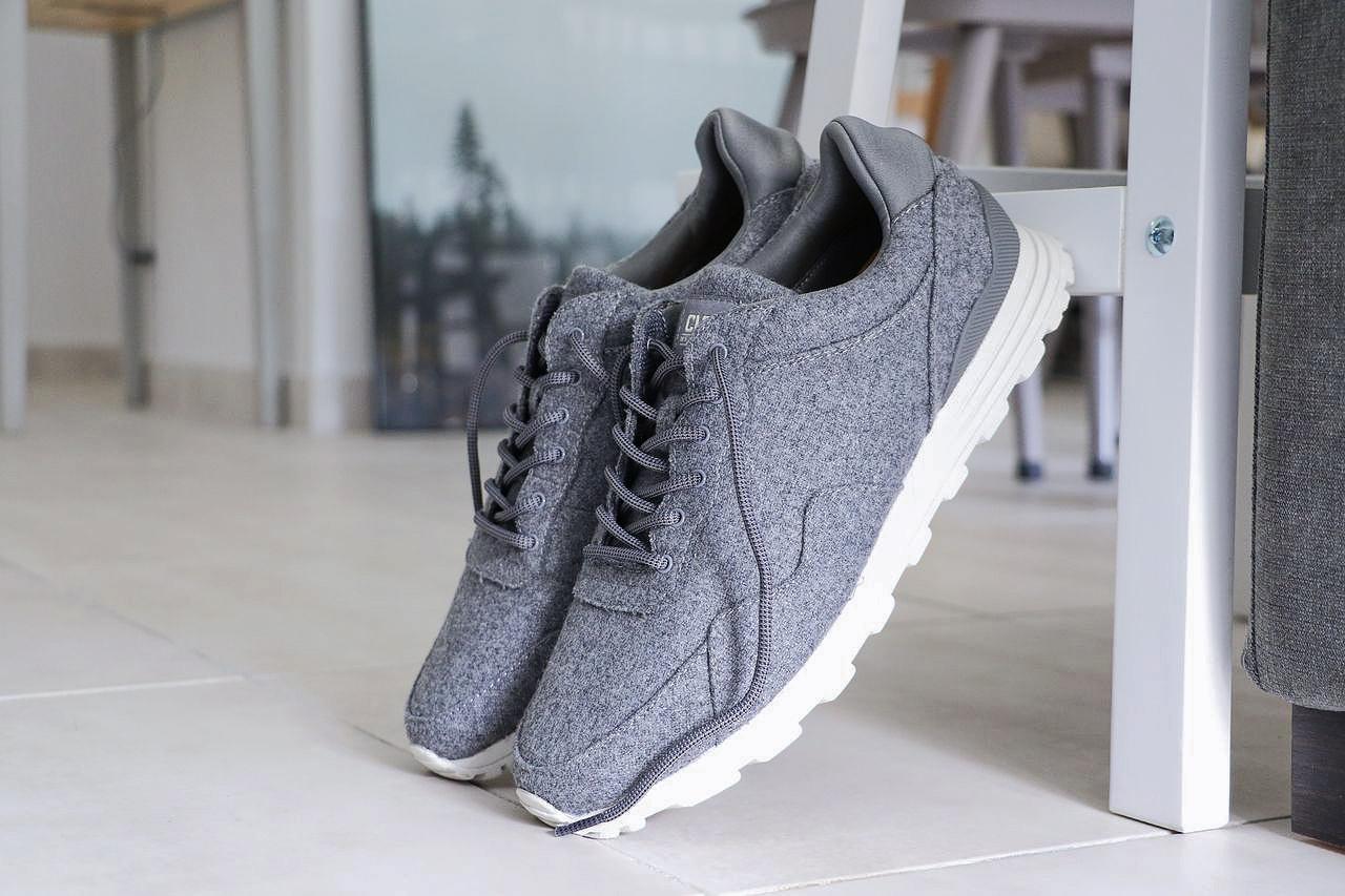 clae-sneakers-minimalist