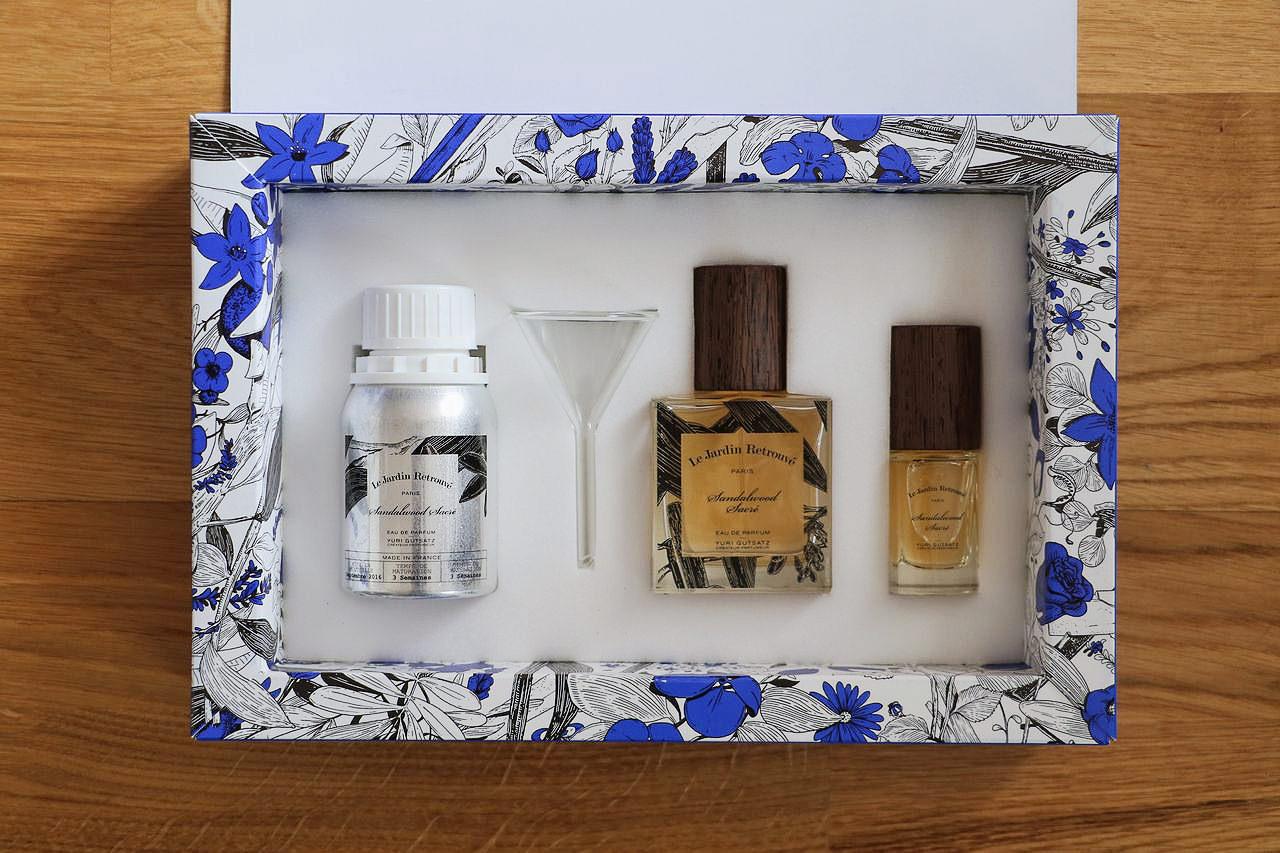 coffret-parfum-homme