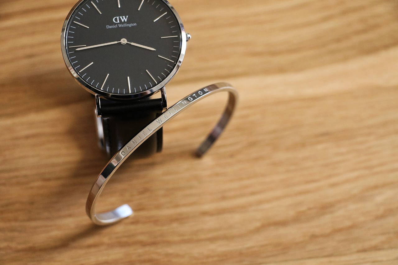 daniel-wellington-black-edition