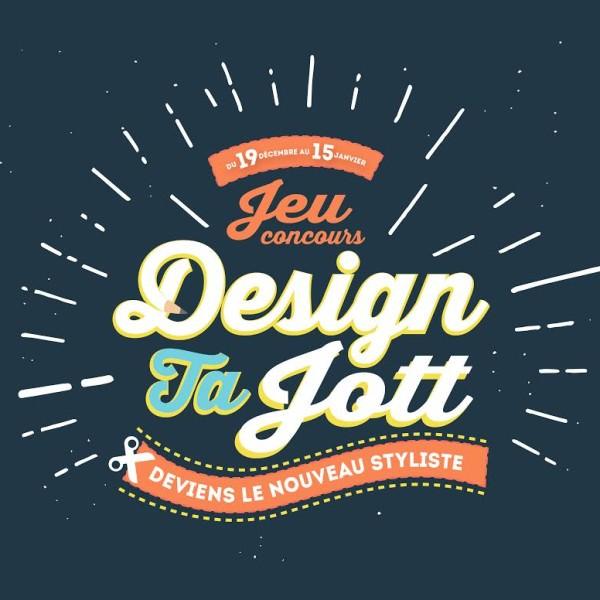 design-ta-jott