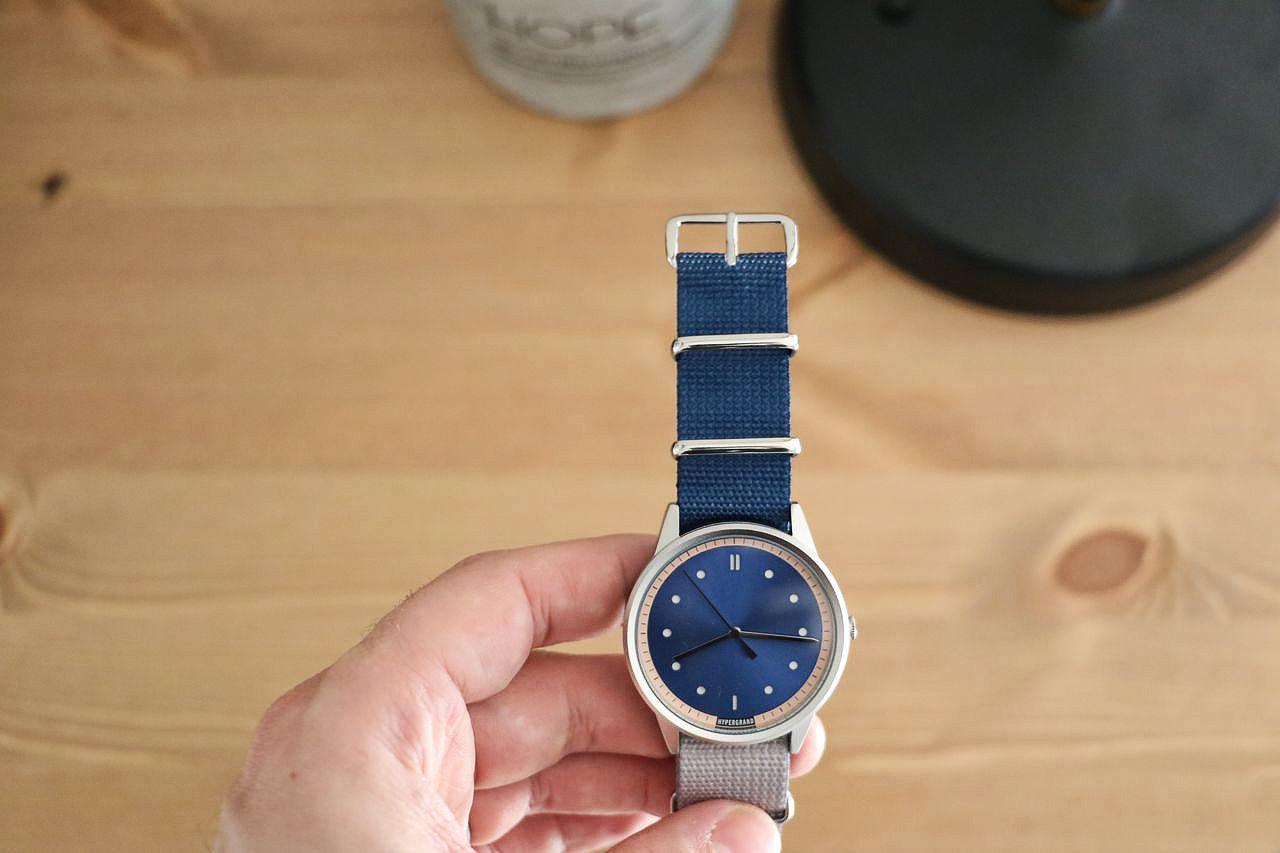 hypergrand-look-watch