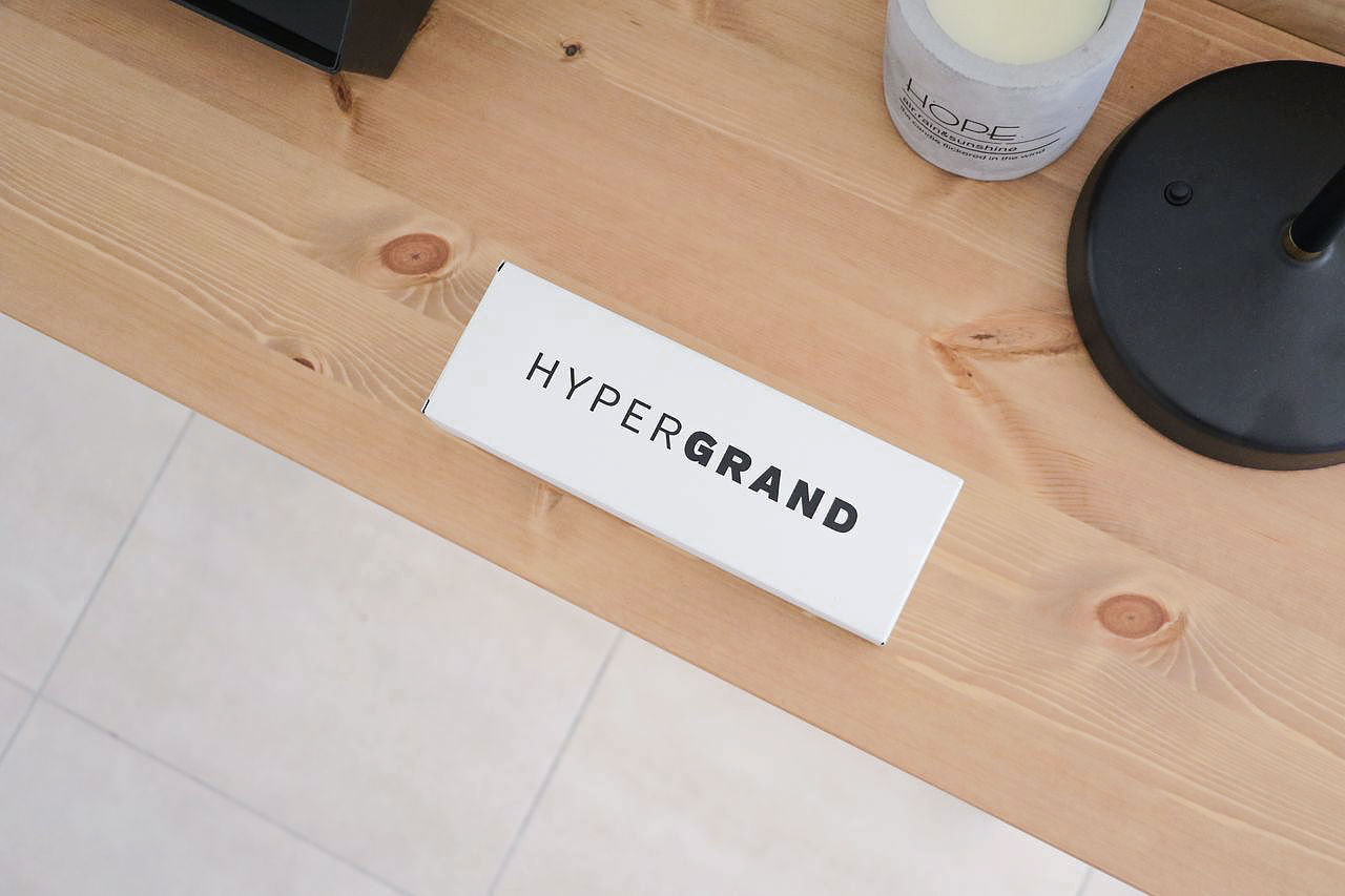 hypergrand-nato