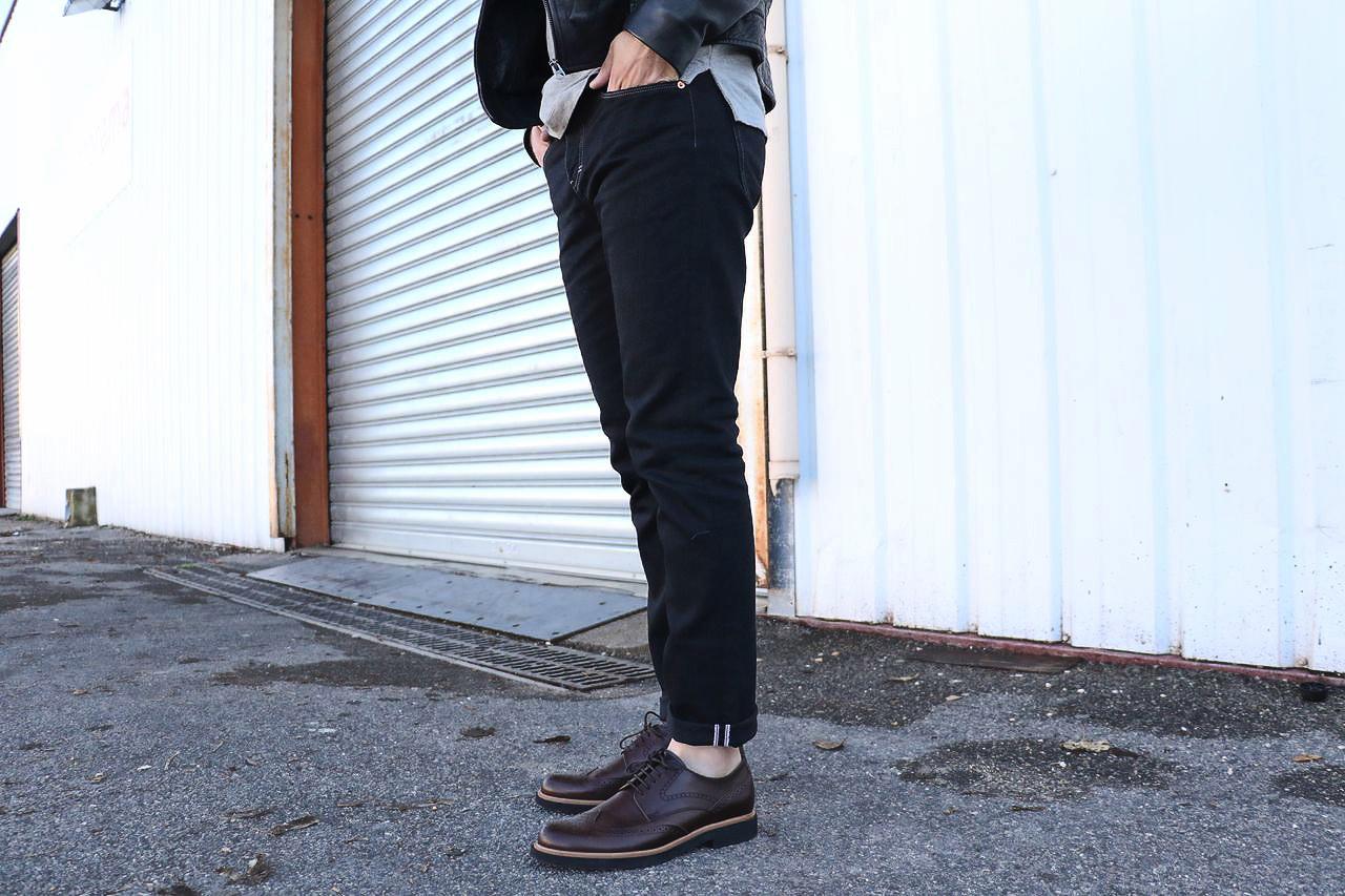 jean-noir-homme