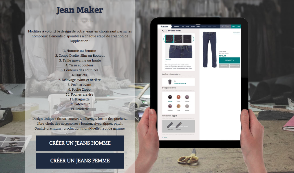 jeanuine-homme-jean-maker