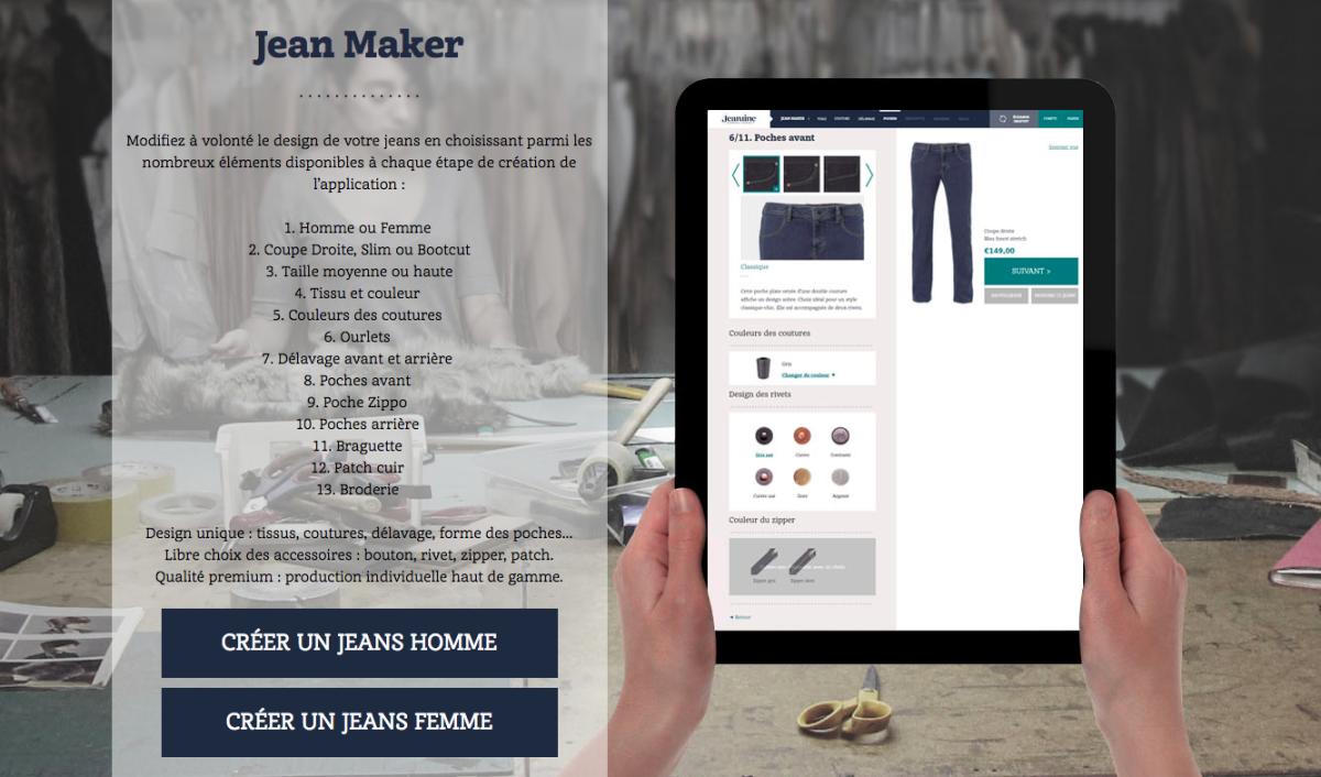 jeanuine-homme-jean-maker