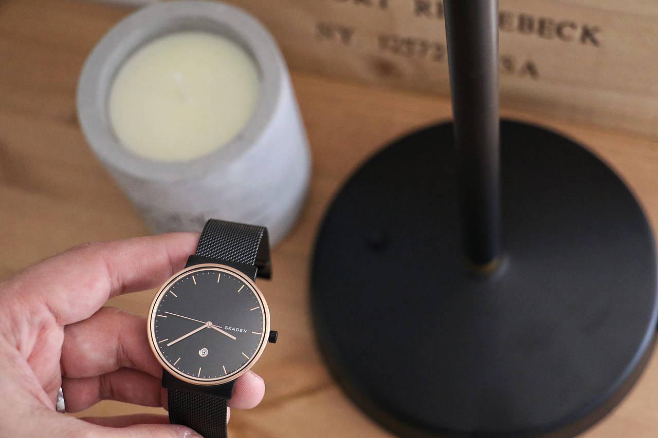 le-barboteur-montre-skagen-ancher