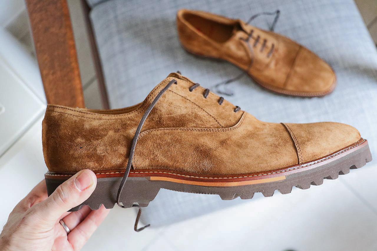 lucknow-shoes-men