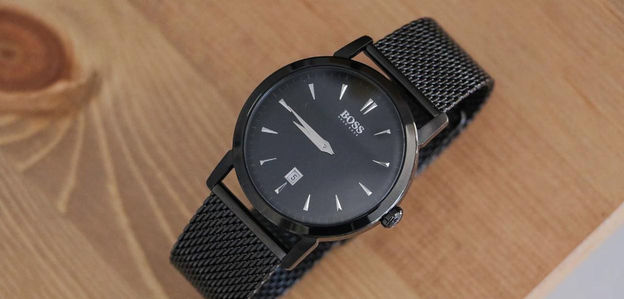 montre-boss-bracelet-milanais