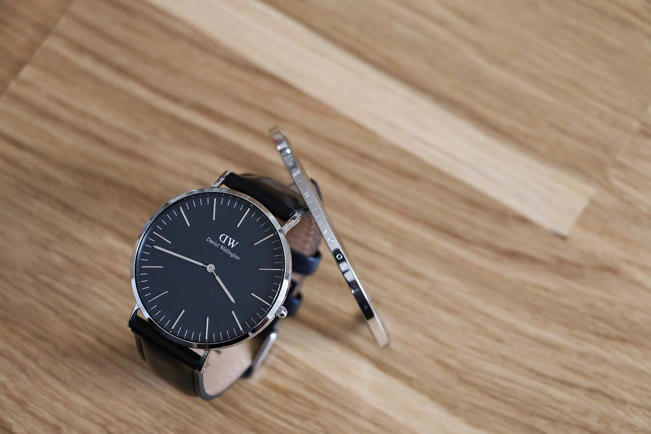 montre-bracelet-daniel-wellington