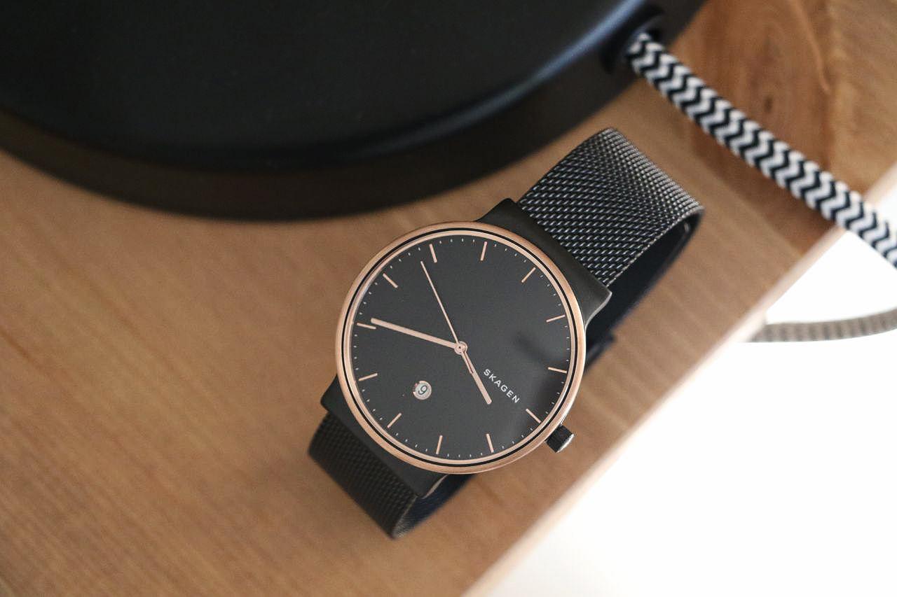 montre-bracelet-milanais