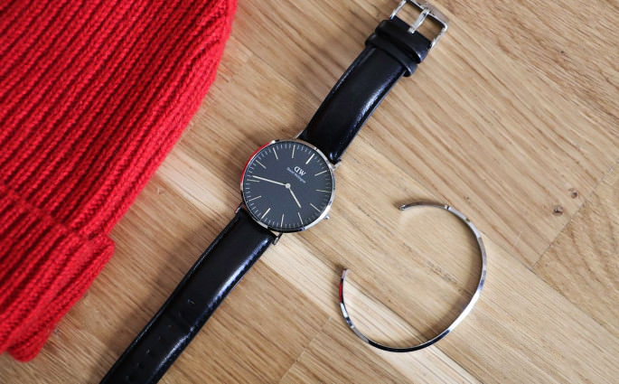 montre-daniel-wellington-black