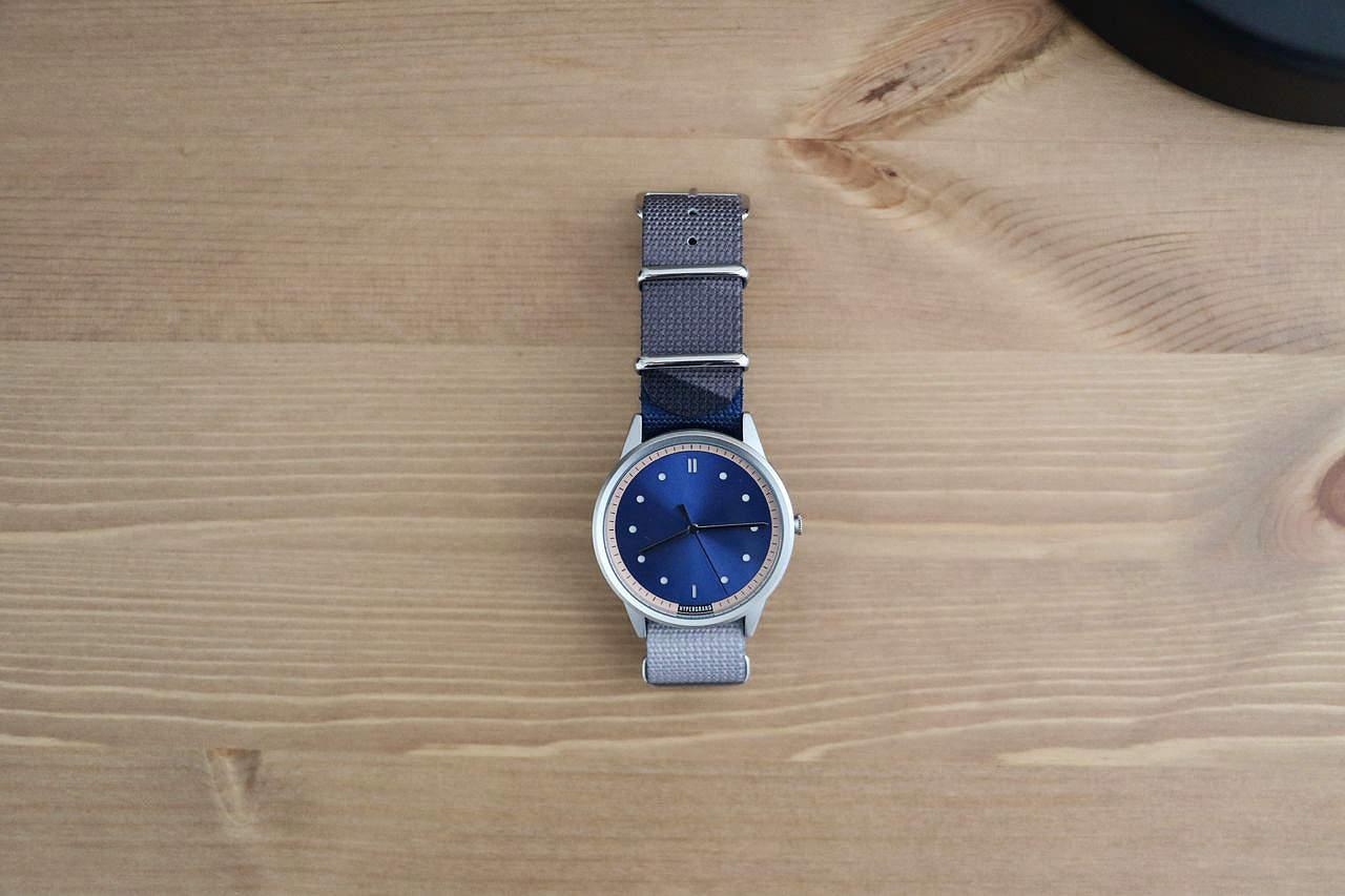 montre-hypergrand