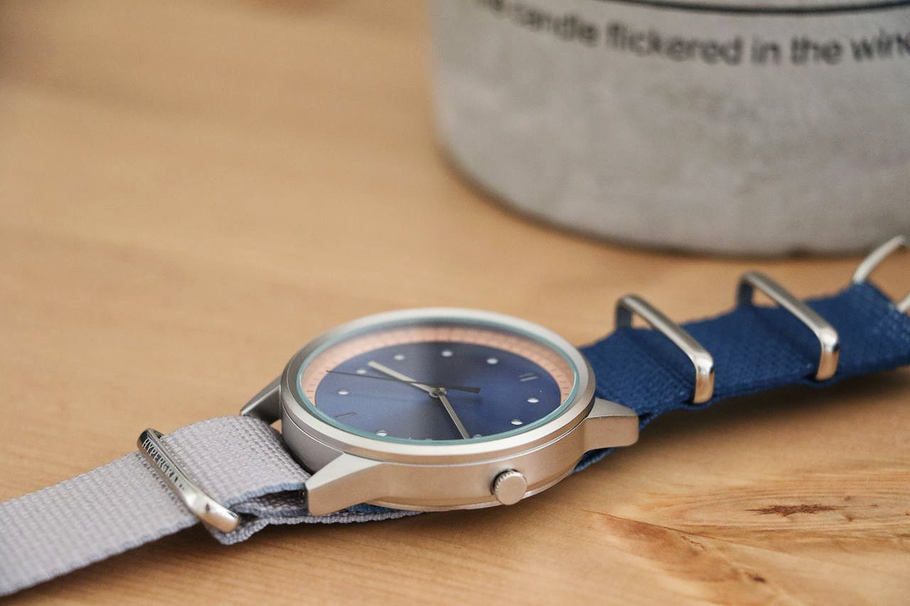 nato-hypergrand-watch