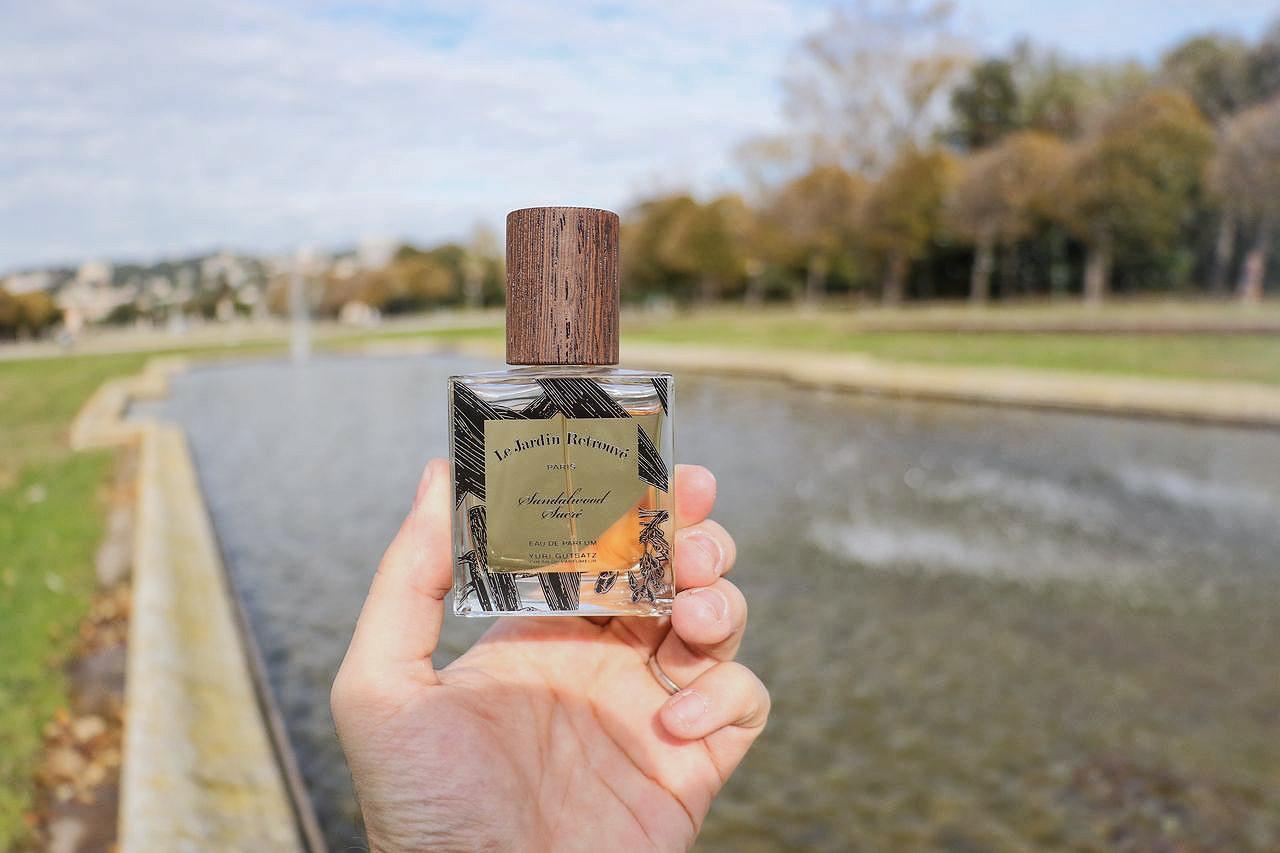 parfum-homme-le-jardin-retrouve