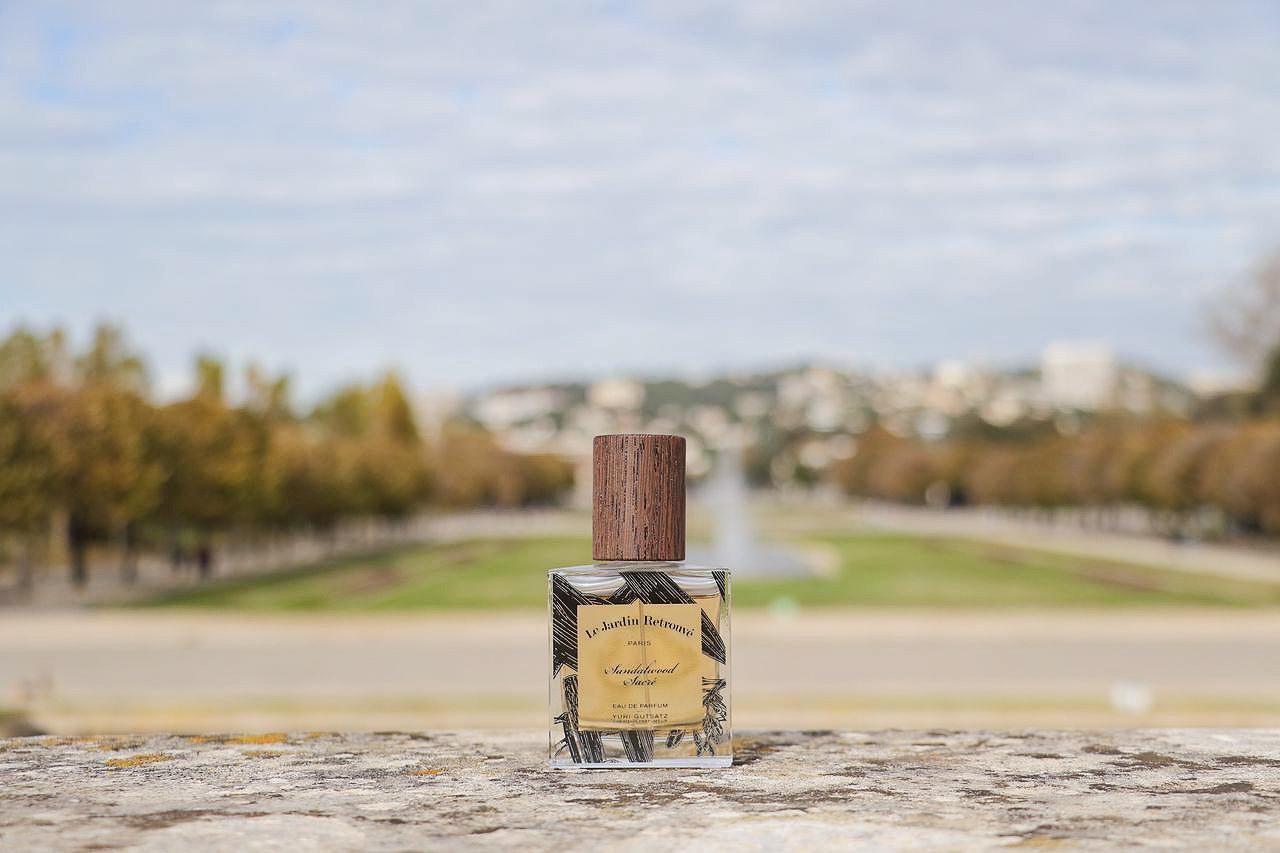 parfum-le-jardin-retrouve