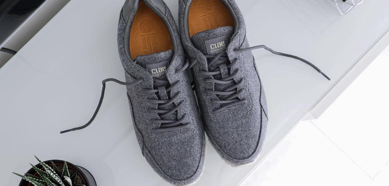 sneakers-clae-grey