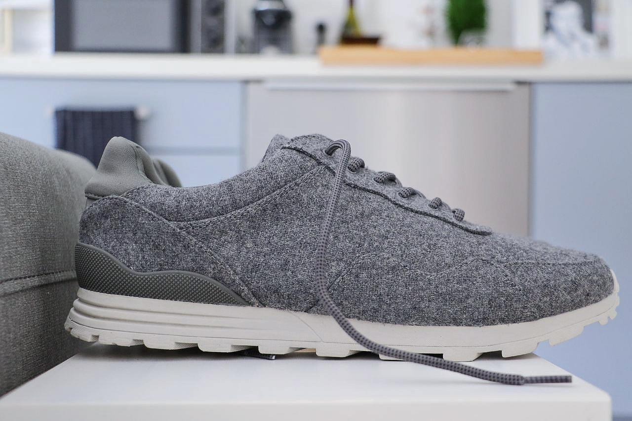 sneakers-clae