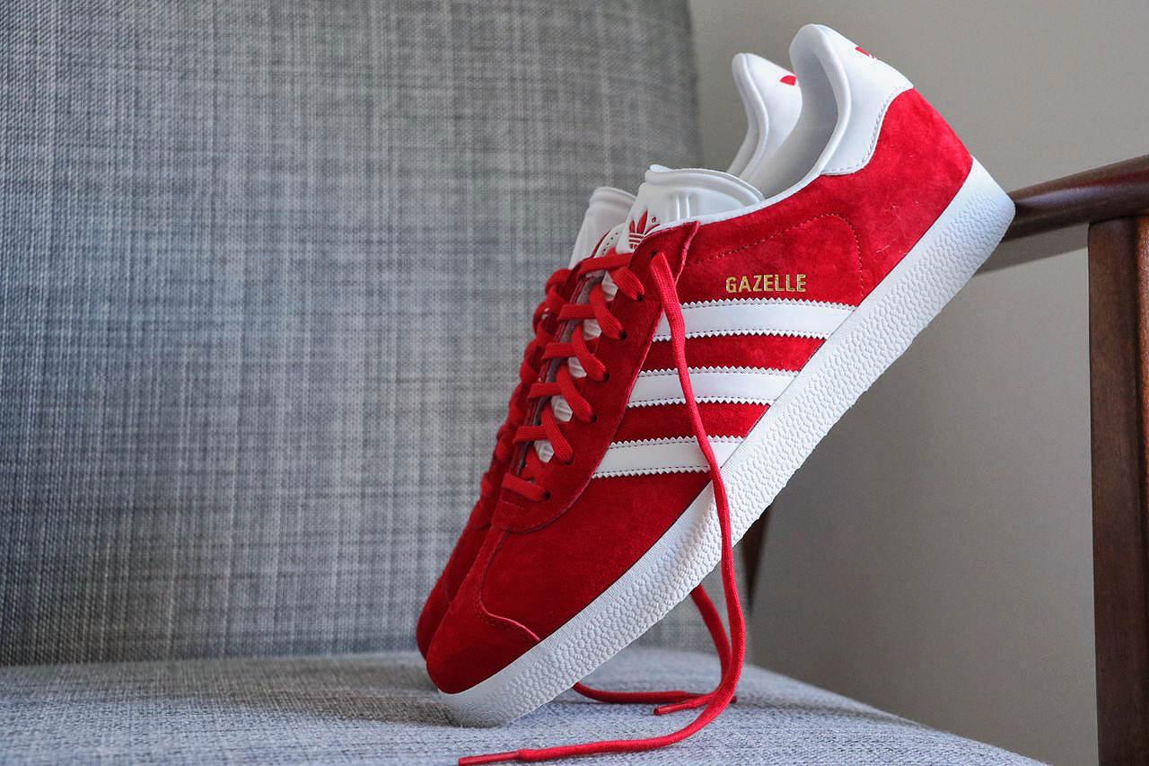 baskets-cultes-gazelle-adidas