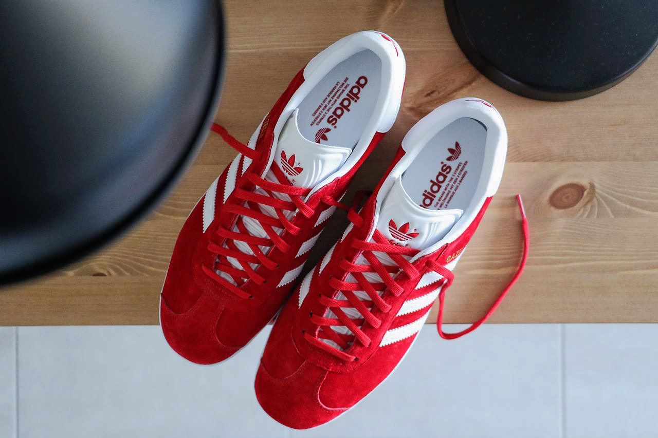 baskets-retro-gazelle