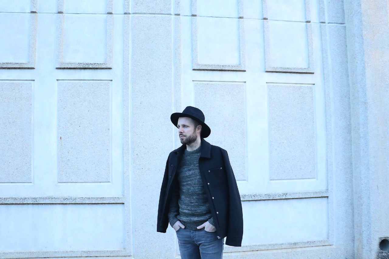 beau-manteau-homme