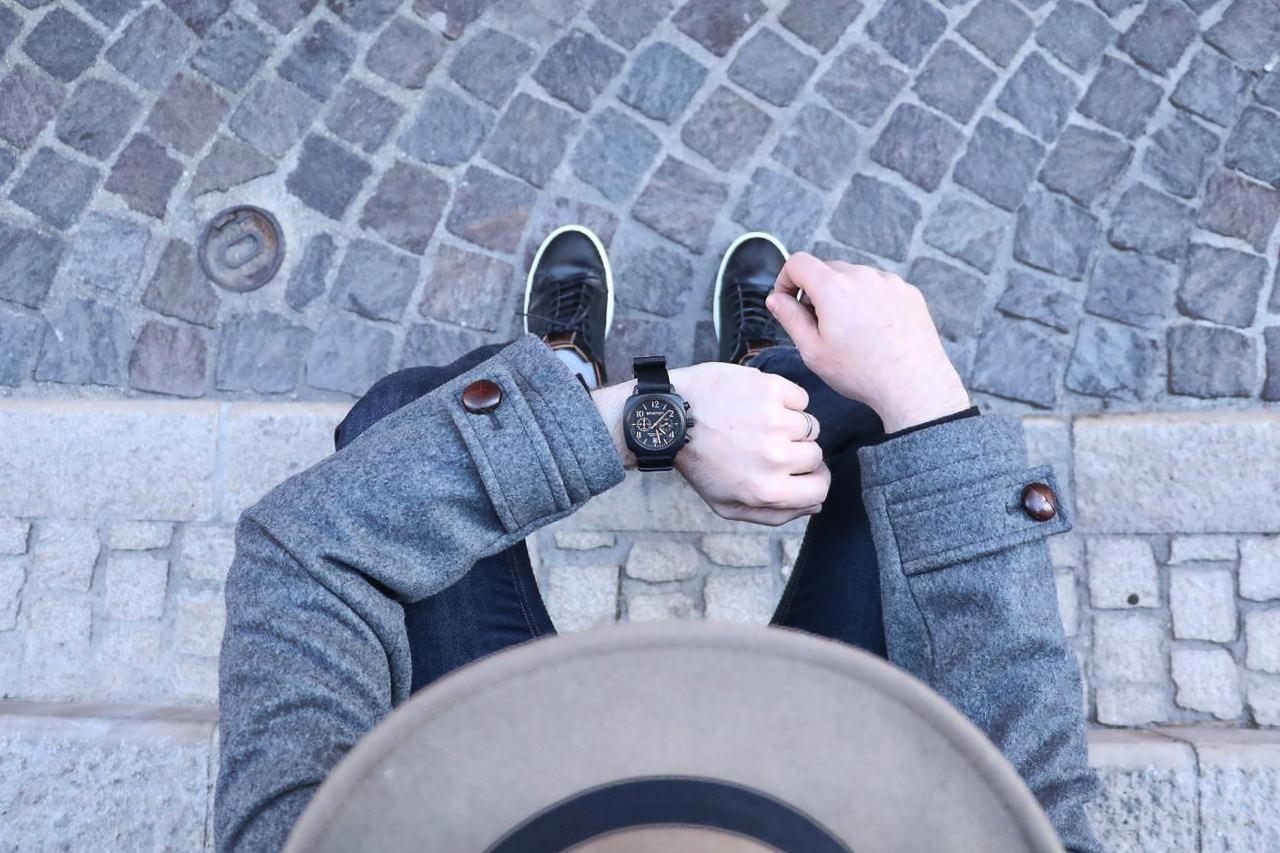blog-barboteur