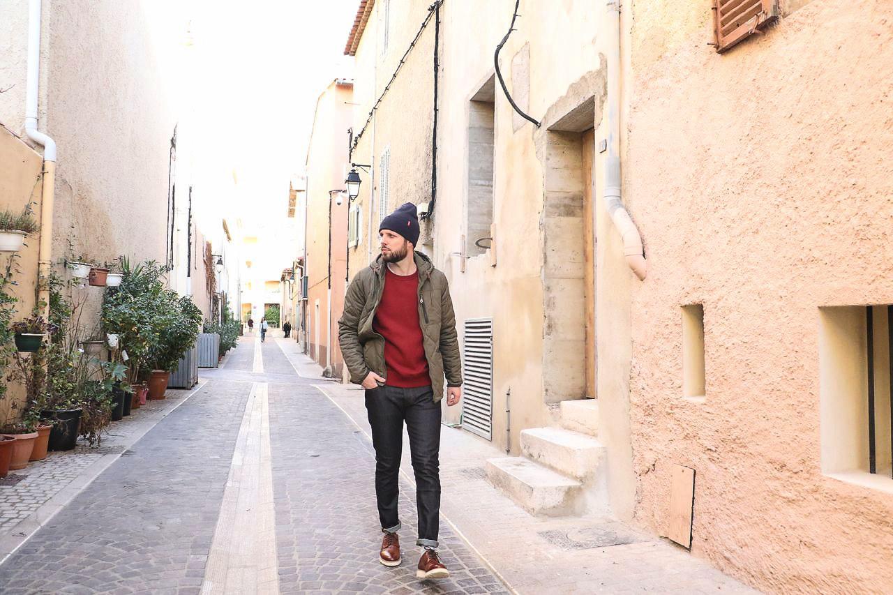 blog-mode-homme-le-barboteur