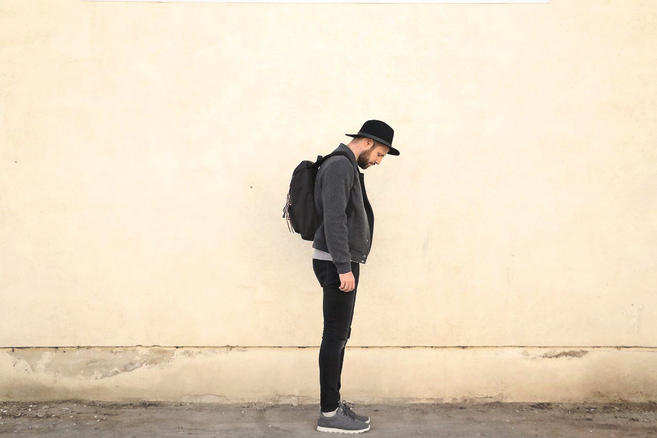 blog-mode-xavier