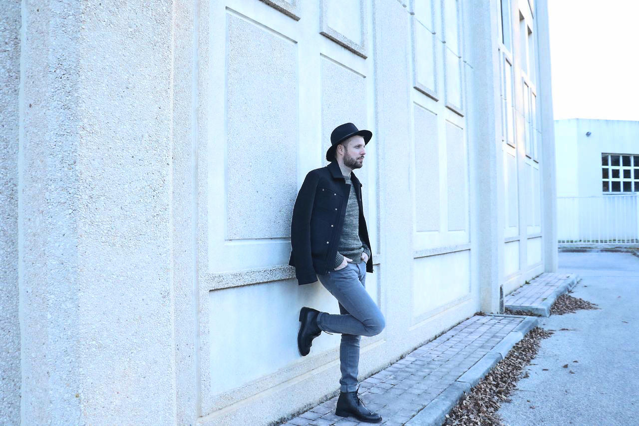 blogueur-mode-lebarboteur