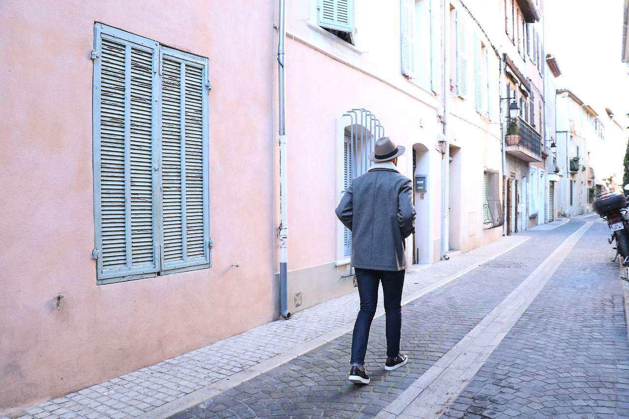 blogueur-soldes-sept-a-huit