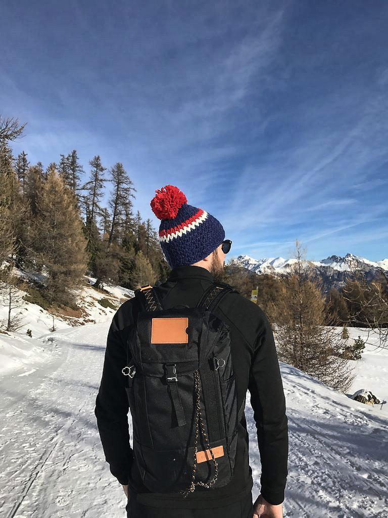bonnet-en-laine-pour-le-ski