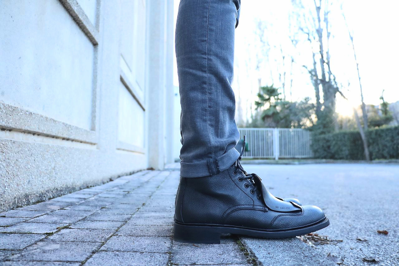 bottines-noir-homme