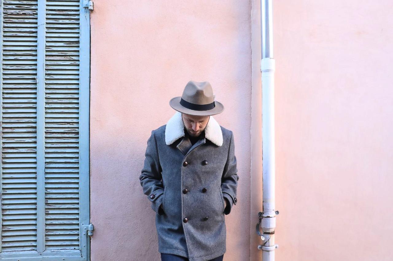 chapeau-homme-hiver