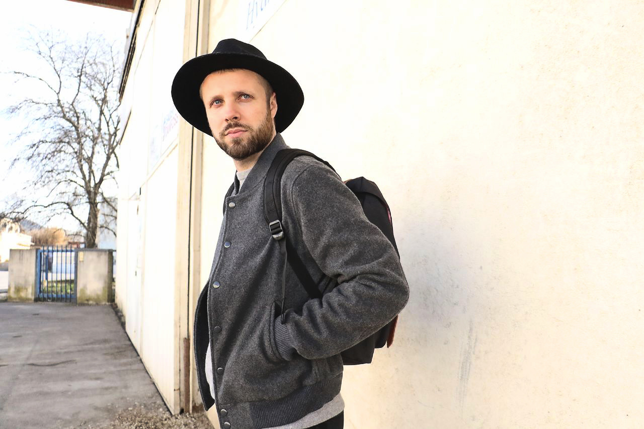 chapeau-noir-look-homme