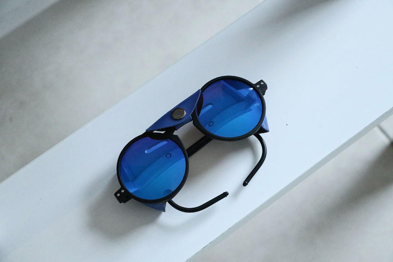 glacier-sunglasses