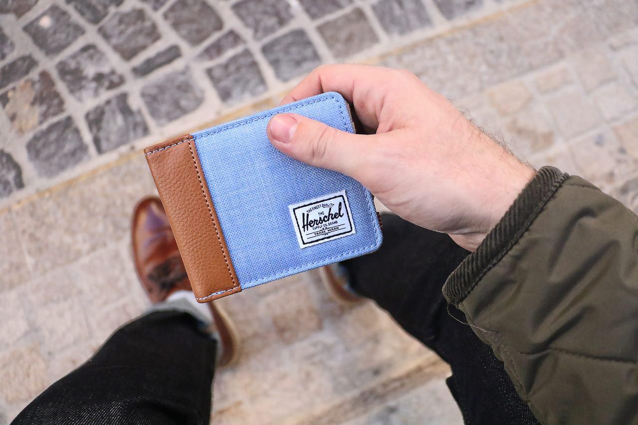 herschel-lebarboteur-uncle-jeans