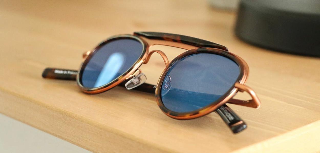 jean-francois-rey-lunettes-francaise