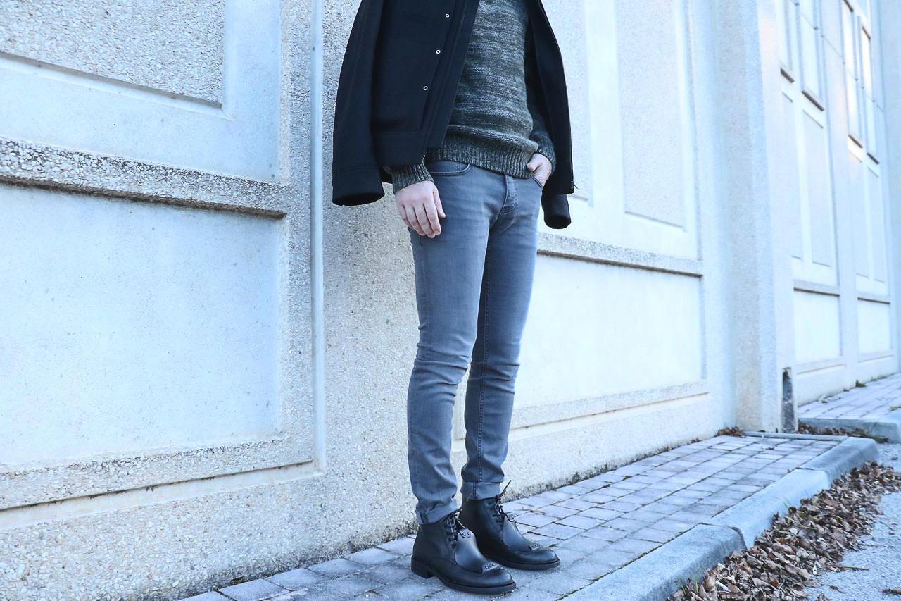 jean-gris-sandro