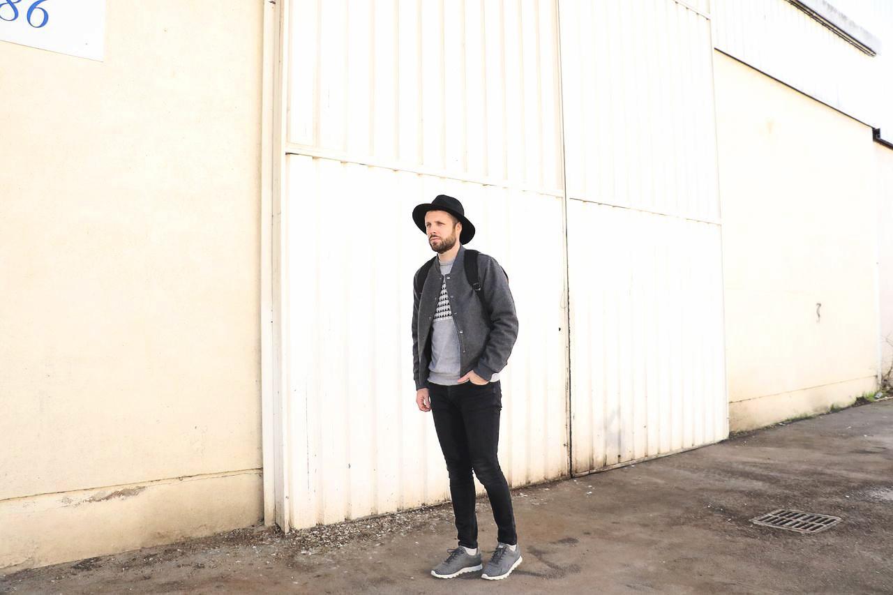 jean-noir-slim