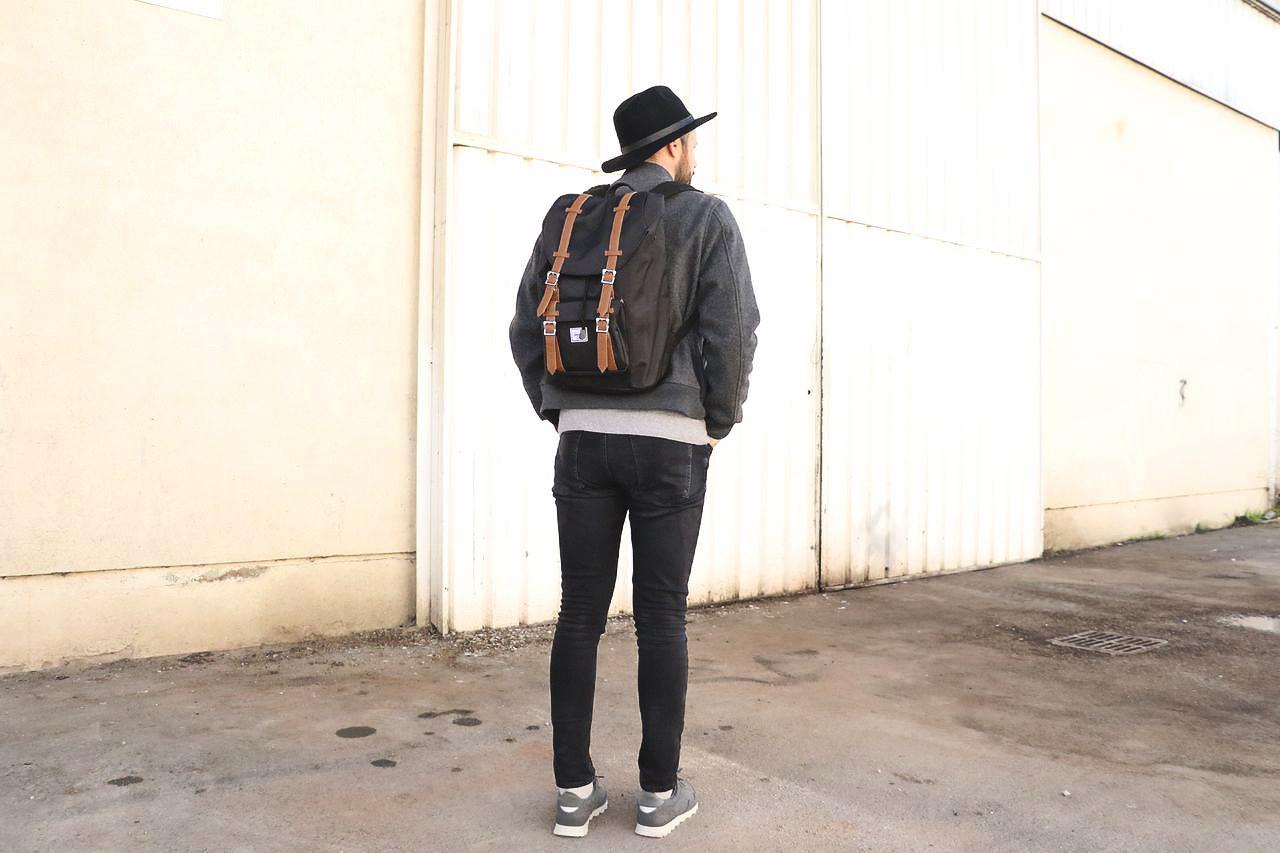 look-homme-streetwear