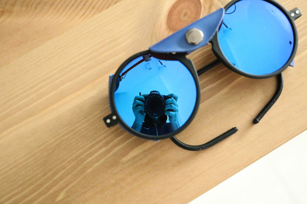 lunettes-de-ski-glacier