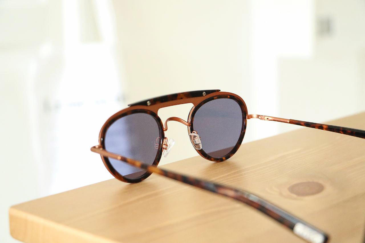 lunettes-de-ski-homme