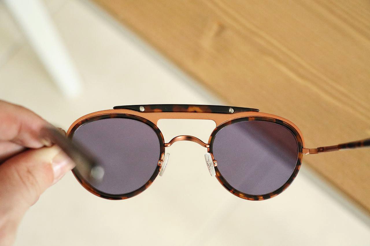 lunettes-francaises